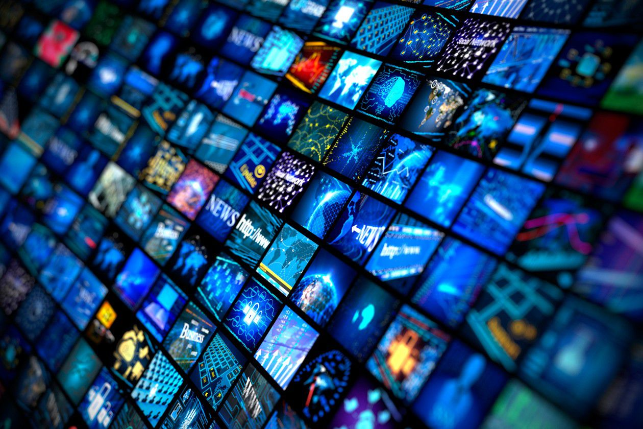 Best IPTV Service Providers Review