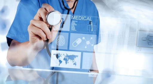 The Stipulations For Medical School – Kaplan Take A Look At Prep