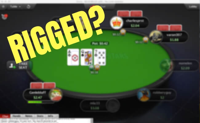 Advanced C-betting 3: From Ranking - PokerVIP