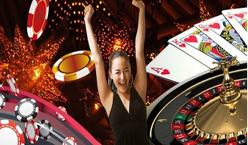 Texas Holdem Midas Poker Rules - How In order to Win Cash Games Online