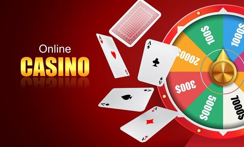 An expert guide to pick the best online gambling offer!