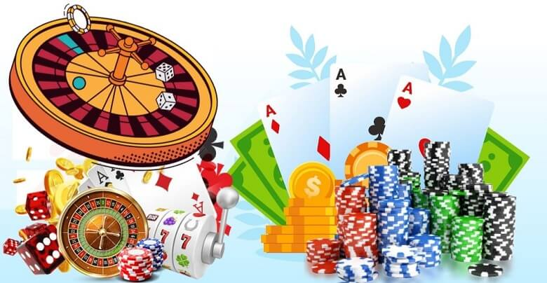 Internet poker – the reason it's a lot more ideal during a conventional body?