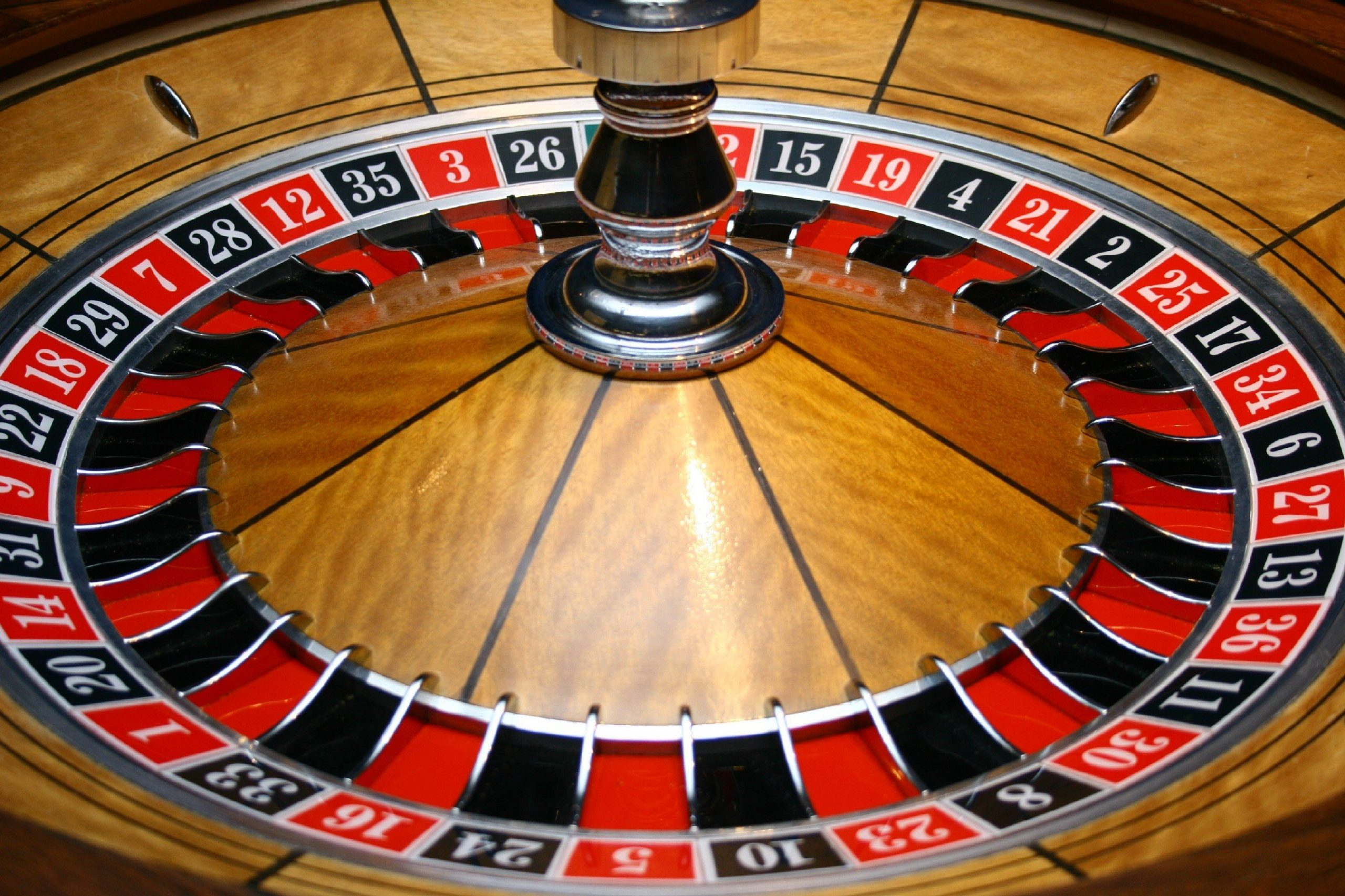 Guide To Sports Betting, Casino Games, & More!