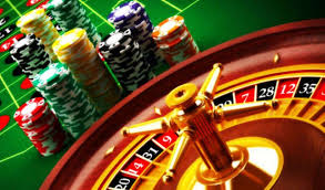 Free Online Slots & Casino Games For Fun