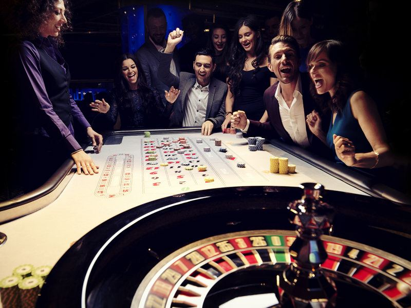 Aspects To Check Before You Pick Any New Online Casino Website