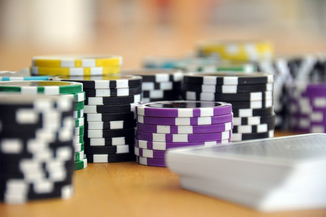Being An Online Poker United States Player Has Its Difficulties Gambling