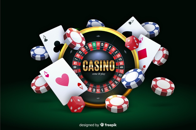 Finest Slot Machine Games Out Of Online Casinos