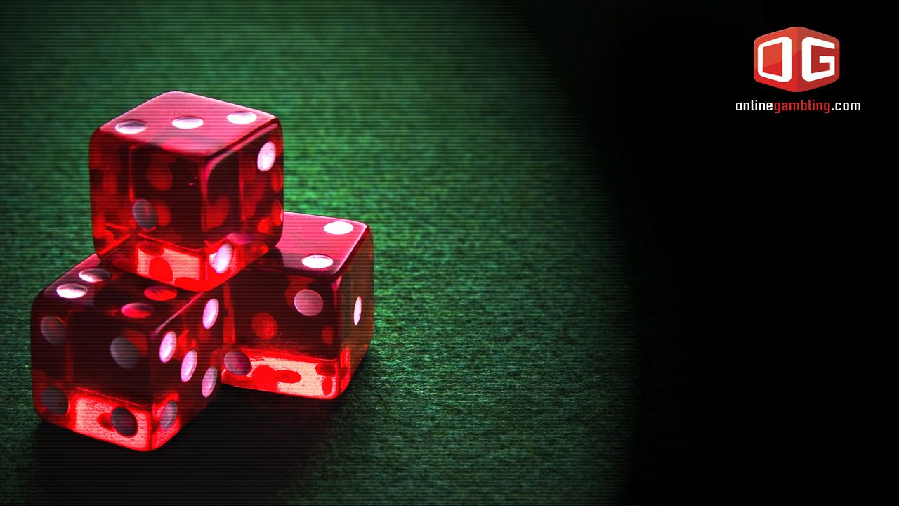 Perfect Way To Make Your Product Stand Out Using Gambling