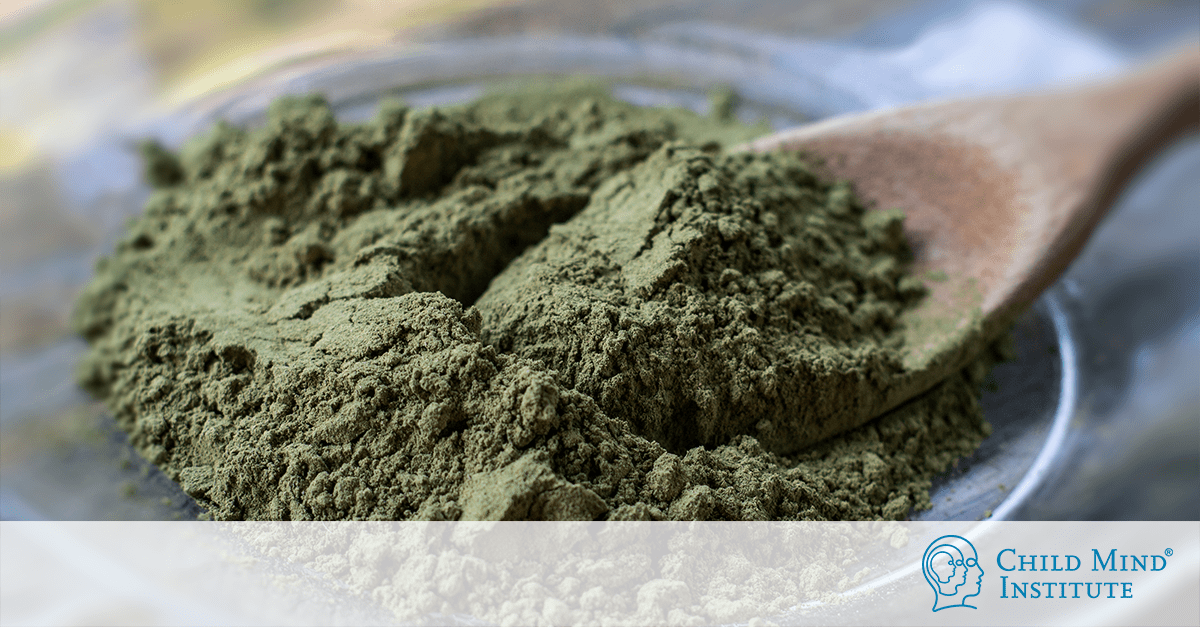 Stress? Not If You Utilize Kratom Extract The Very Best Means!