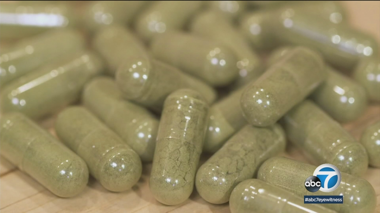 Could Kratom Extract Greater In Comparison With Barack Obama