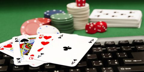 Methods You Might Change Poker With Out Desiring Like A Beginner