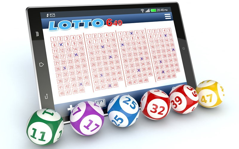 Believing These 4 Myths About Gambling Retains You From Rising