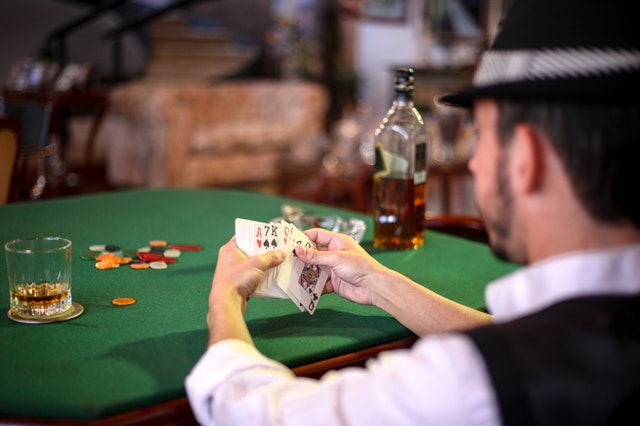 Too Busy? Strive These Tricks To Streamline Your Casino