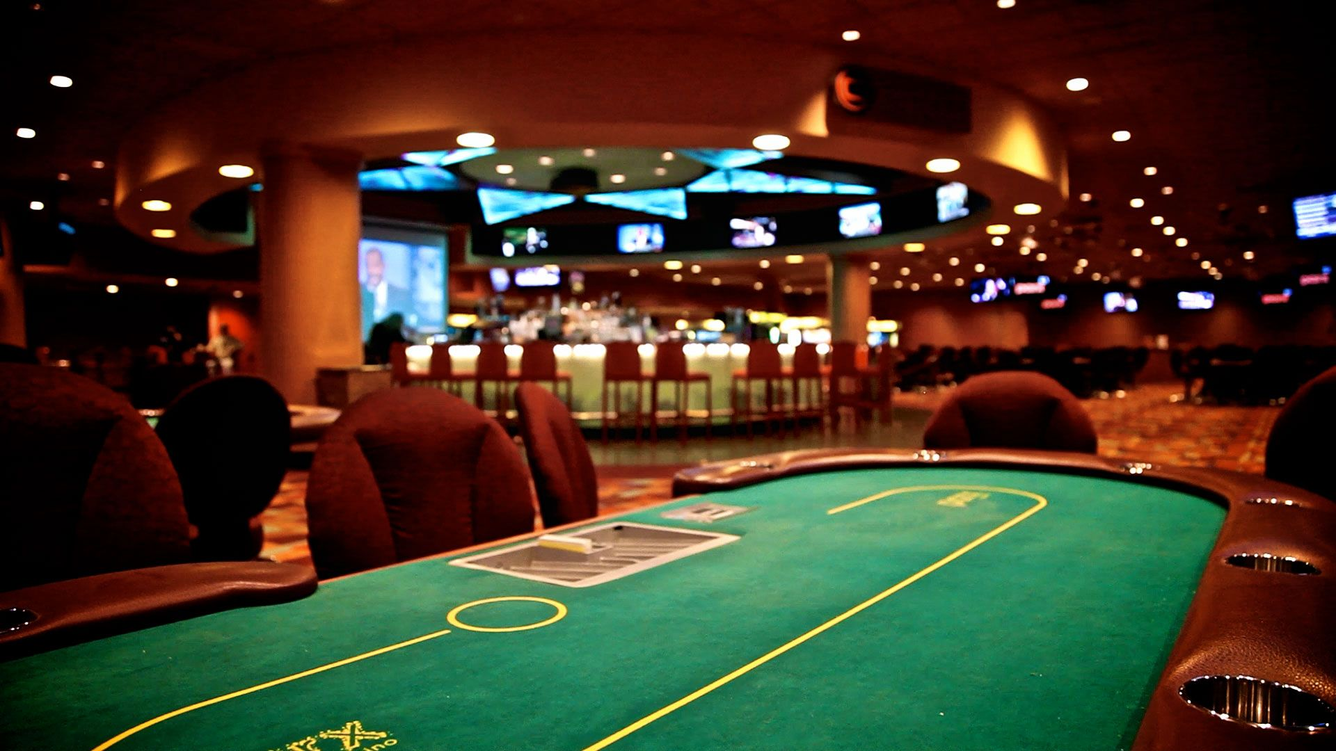 Efficient Ways To Get Extra Out Of Online Gambling