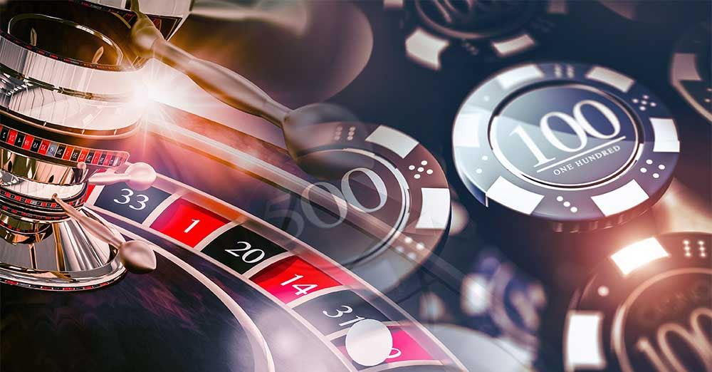 The Biggest Drawback Of Making Use Of Casino