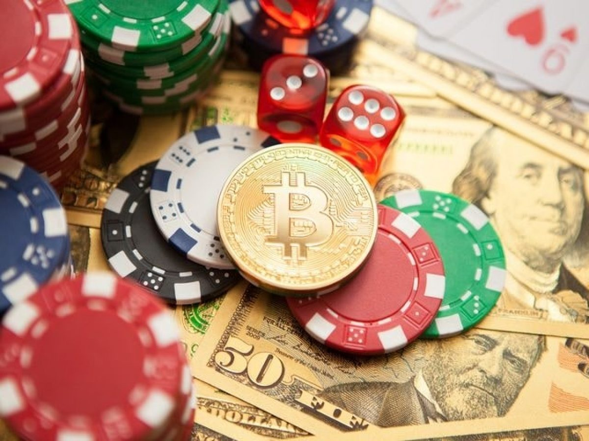 10Ways You should use Casino To Change into Irresistible To Clients