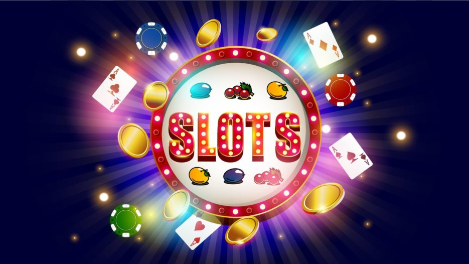 I Didn't Know That!: Top 8 Casino Of The Decade