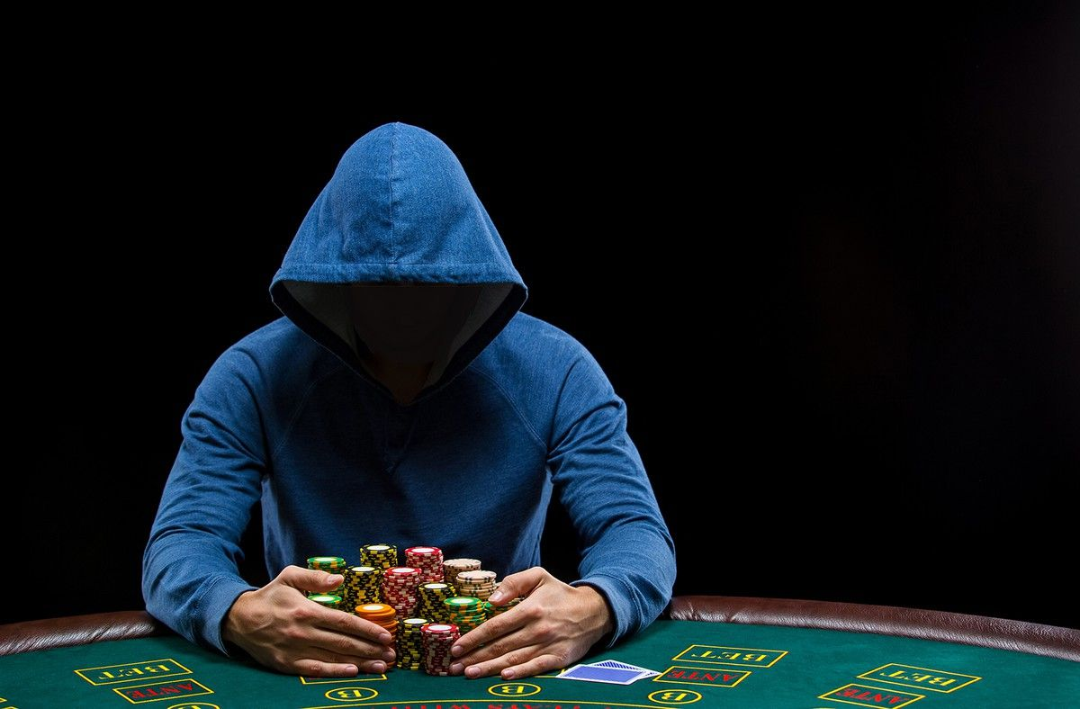 The Loss Of Life Of Online Betting