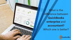 Choosing Easy to Work With QuickBooks Accountants