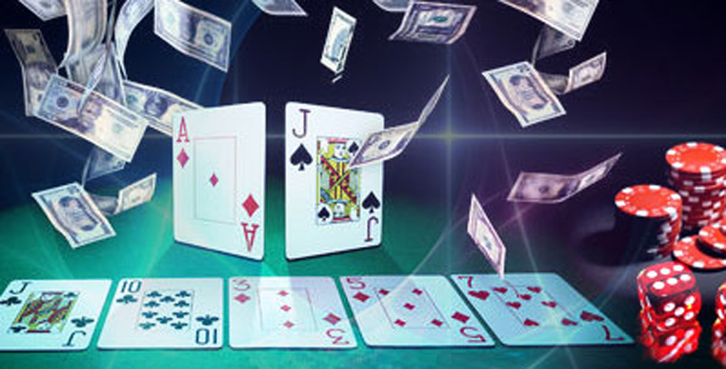 How Important is Gambling?