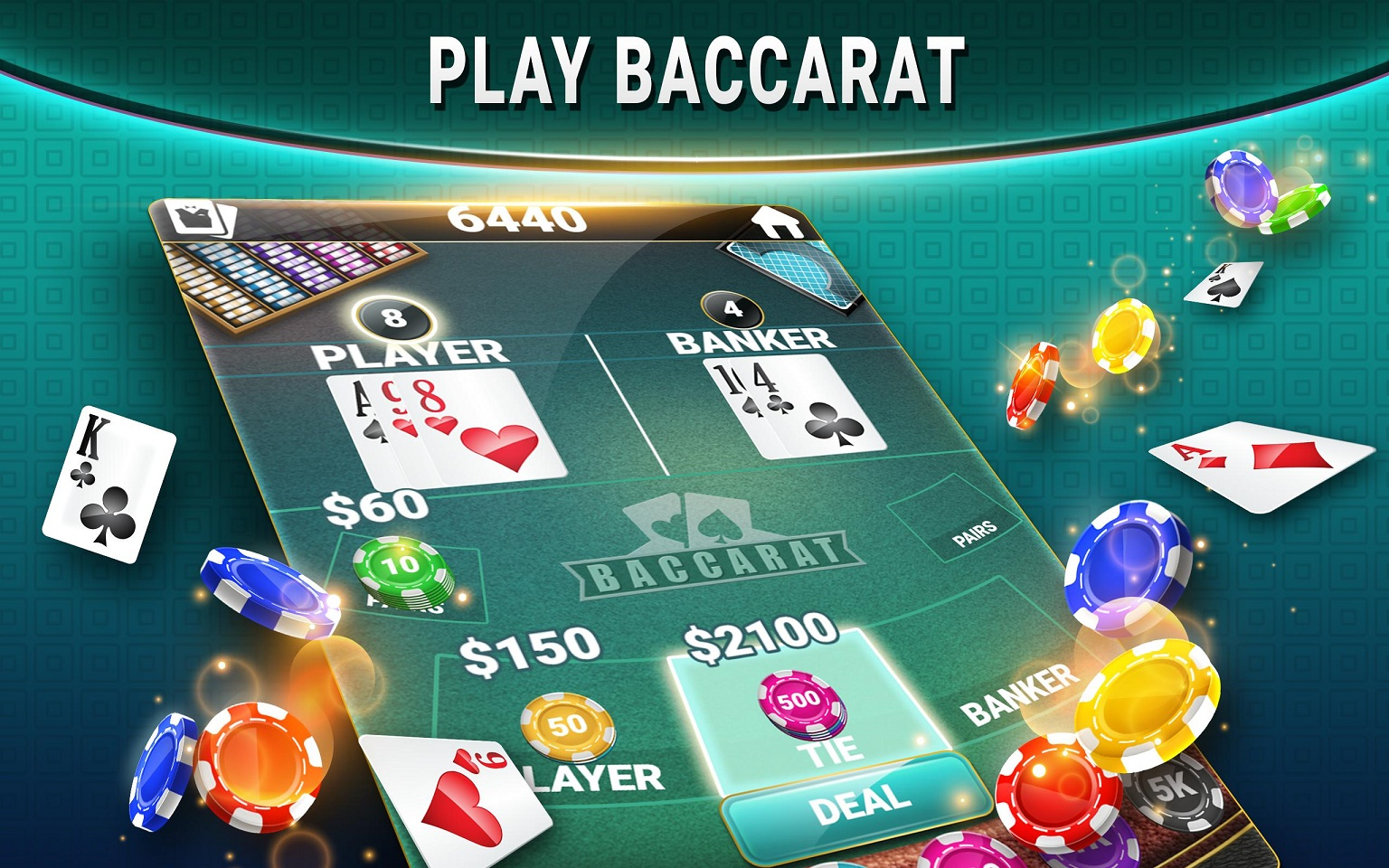 How you can Make More Casino By Doing Less