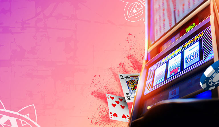 Five Tricks To Grow Your Online Betting