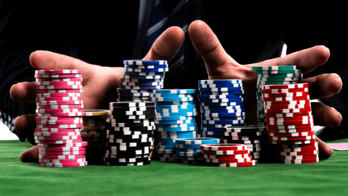 Don't Waste Time! 6 Details Until You Reach Your Casino