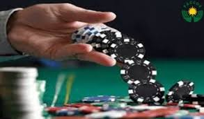 Casino The Correct Manner