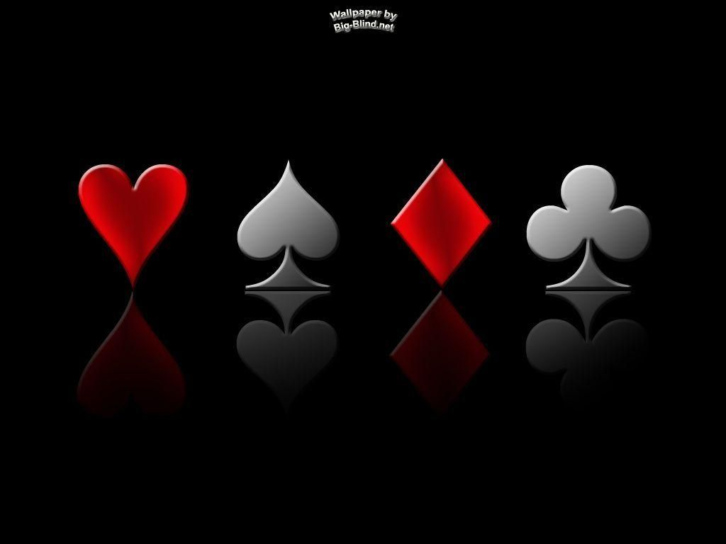 Be The Primary To Learn What The Specialists Are Saying About Casino