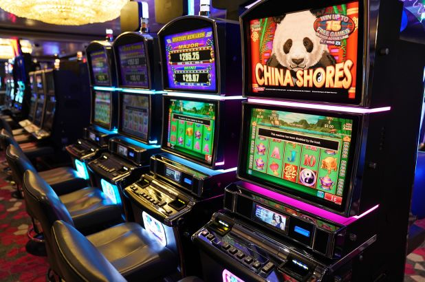 Is Legal Online Gambling Sites A Rip-off?