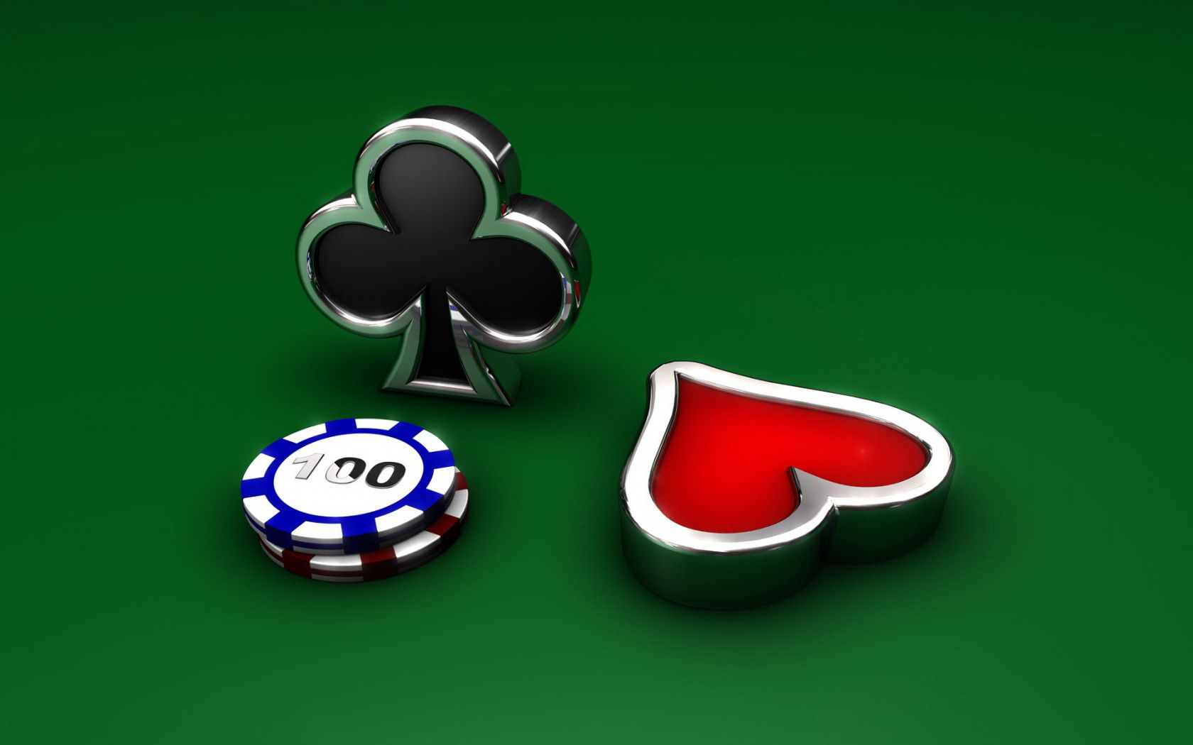 What Can Instagramm Train You About Online Gambling