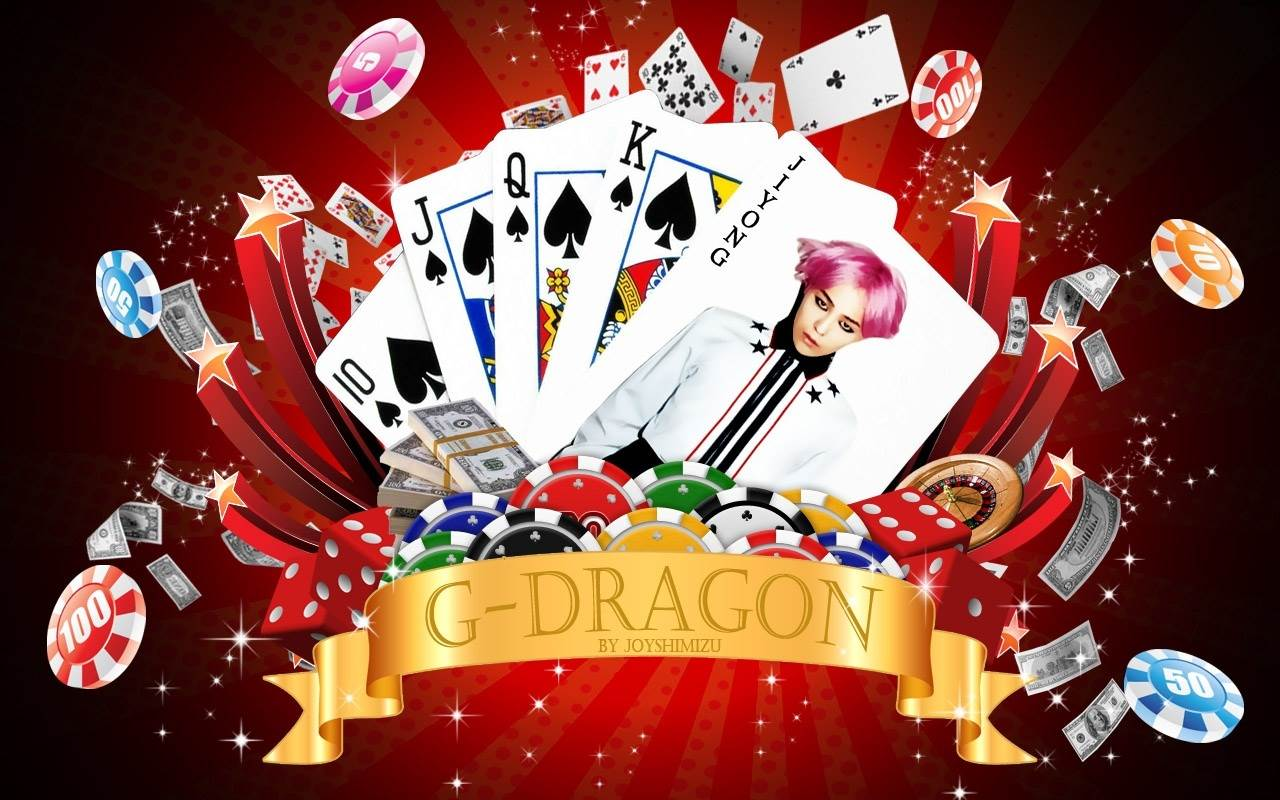 Earning a Six Figure Revenue From Casino Game