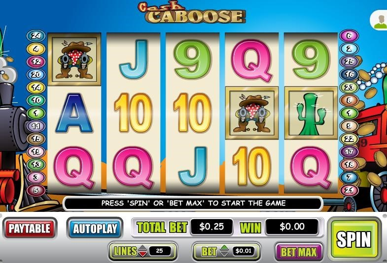 Five Lessons About Casino That You Must Study To Succeed