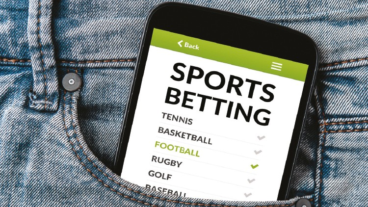 Betting Casino Evaluations Guide